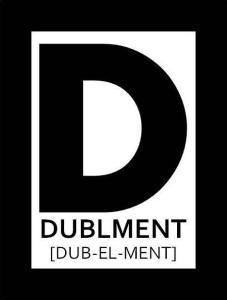 dublment_l2_2011